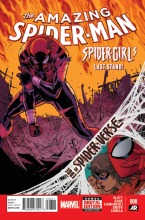 spiderman8