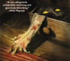Harrow County #1 Reivew - What's on the Table