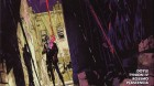 Constantine the Hellblazer #1 Review - What's on the Table